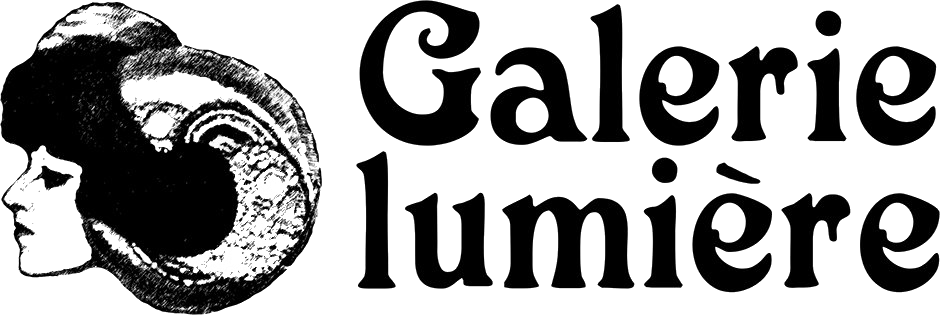 Galerie et Atelier Lumière |画廊 ルミエール